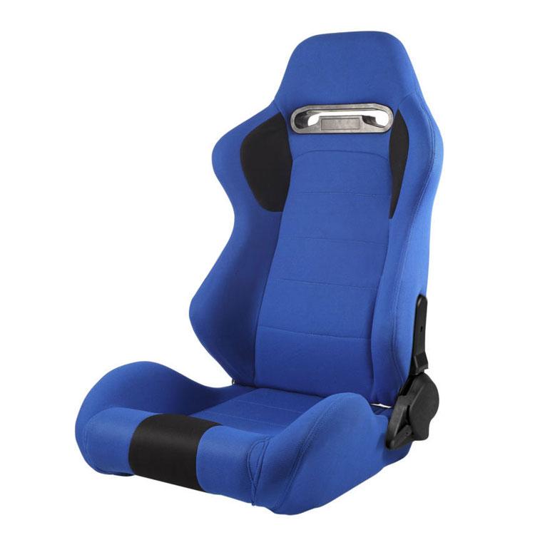 Fashionable Adjustable Car Seat
