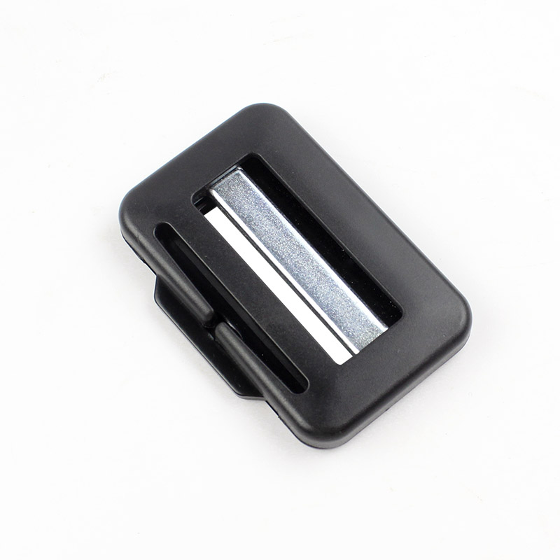 Plastic Child Car Seat Belt Adjuster Product